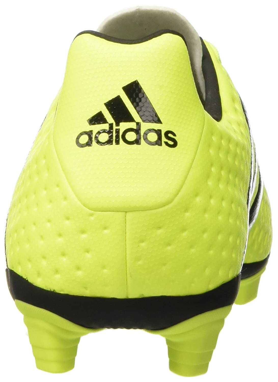 adidas Ace 16.4 FxG, Entraînement de Football Homme