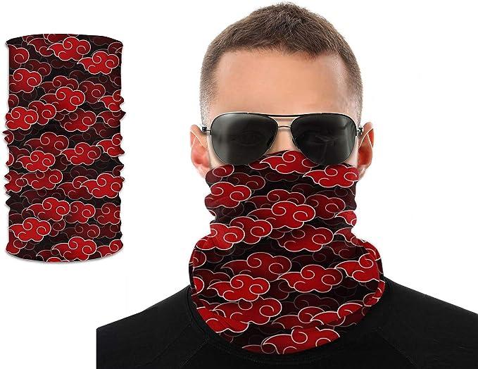 Sports Fans/Neck Gaiter Team Logo Magic Scarf Sun UV Protection Headband Multifunctional Balaclava