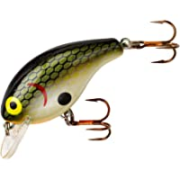 Rebel Isca Super Teeny Wee-R (Tennessee Shad, 3,8 cm) (F9148V)