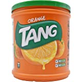 Tang Orange Jar, 1.5 Kg