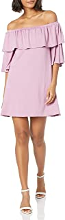 product image for Rachel Pally Women's Kylian Dress