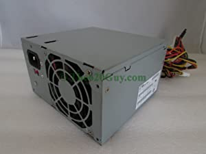 HP Genuine OEM Original 5188-2625 Bestec ATX-300-12Z Rev:CDR 300W Power Supply