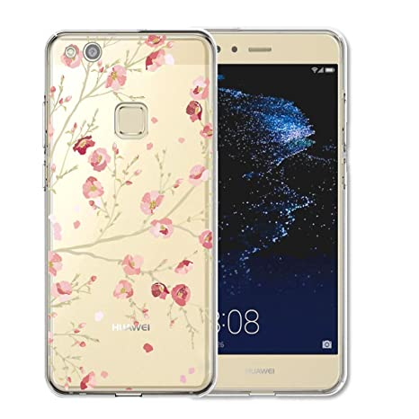 lot coque huawei p10 lite