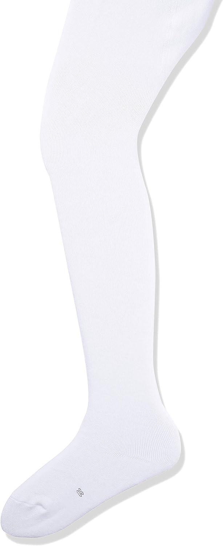 Sterntaler M/ädchen Uni Strumpfhose