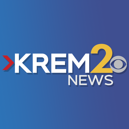 KREM 2 Spokane News - Center Inland