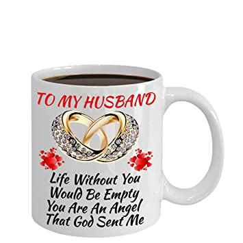Best Gifts For Husband Birthday Surprise Wedding Anniversary Engagement Men Him Parents