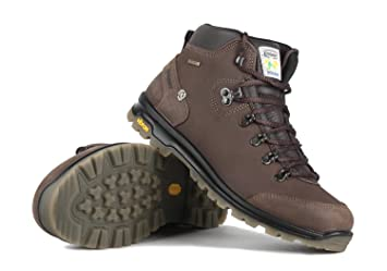 Zapatos Grisport para mujer aGx50D3Qwj