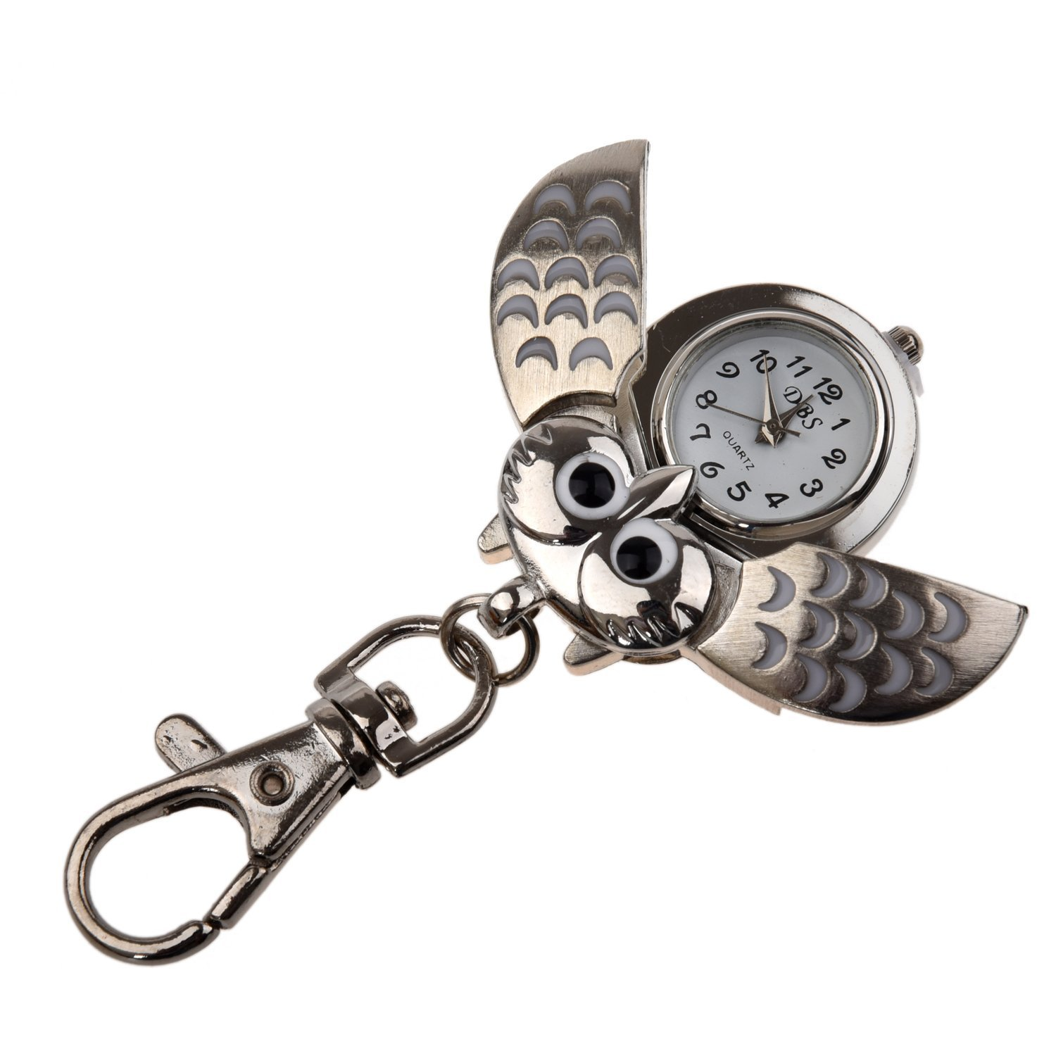 ebay antique best key images style women pocket watch for on watches vivid ring gifts pinterest men joannehillierwo keyrings owl