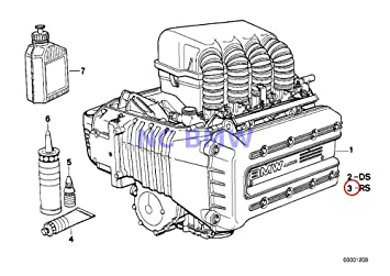 Bmw 3 Series Engine Diagram in addition 92 Bmw 325i Parts likewise E30 Wiring Harness 1990 moreover Output Florescent Ballast Electrical besides 2004 Bmw 325i Electrical Diagrams. on bmw e30 convertible wiring diagram