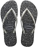 Havaianas Slim Animals, Women's Flip Flop