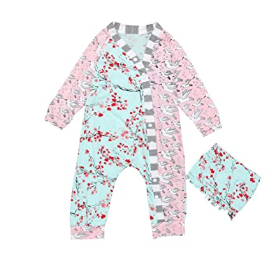 0cb9e5bfb5d8 Amazon.com  Clothful 💓 for 0-2 Years Old Clothes Set