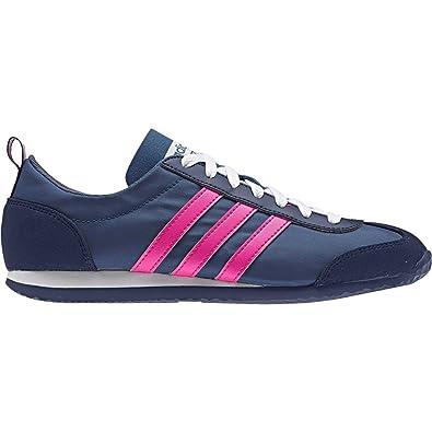 adidas Damen Vs Jog W Turnschuhe: : Sport & Freizeit