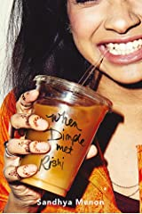 When Dimple Met Rishi: The laugh-out-loud YA romcom Paperback