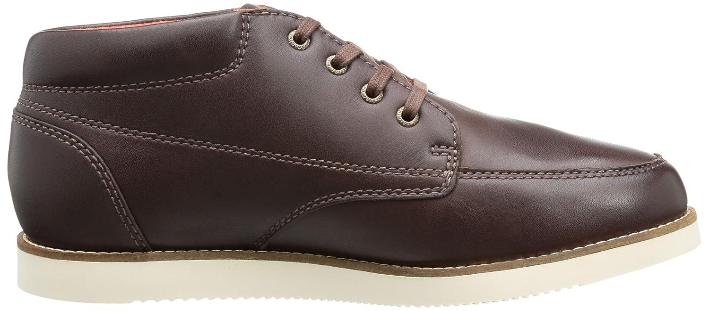 Armando I015940, Herren Desert Boots, Braun (Chestnut 1A84), EU 44.5 (UK 10) (US 10.5) Pointer