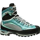 La Sportiva Trango Tower GTX Women's Hiking Shoe