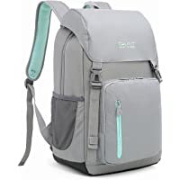 TOURIT Insulated Leakproof Soft Cooler Backpack (4 colors)