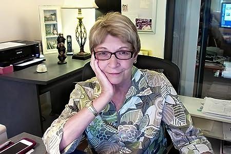 Laura Belgrave