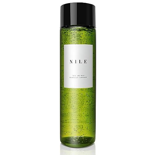Nile  オールインワン化粧水