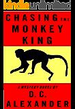 Chasing the Monkey King