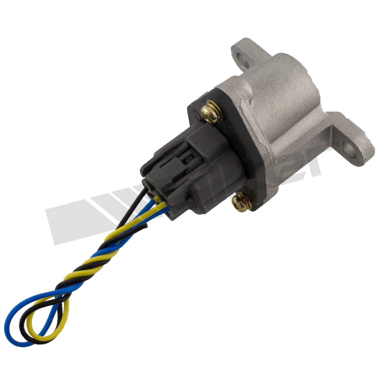 Walker Products 240-91028 Vehicle Speed Sensor