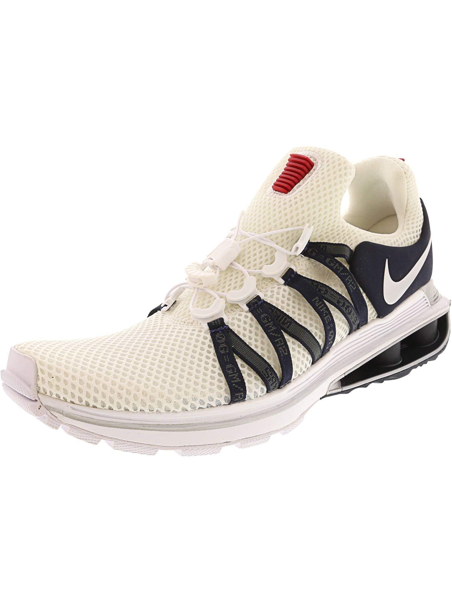 1dc50e47307 Galleon - Nike Shox Gravity Mens Running Shoes Ar1999-104 10 M ...