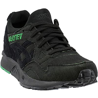 ASICS Mens Gel-Lyte V Casual Shoes, | Road Running