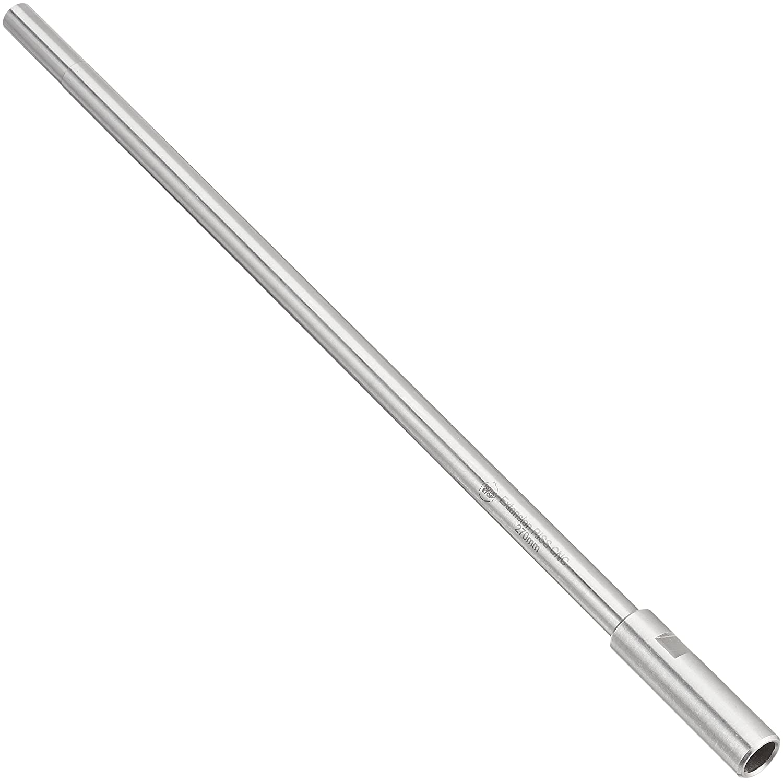 Rotastop Rallonge, 90mm 0 wattsW, 0 voltsV Colt & Riss