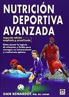 Nutrición Deportiva Avanzada - 2ª Edición