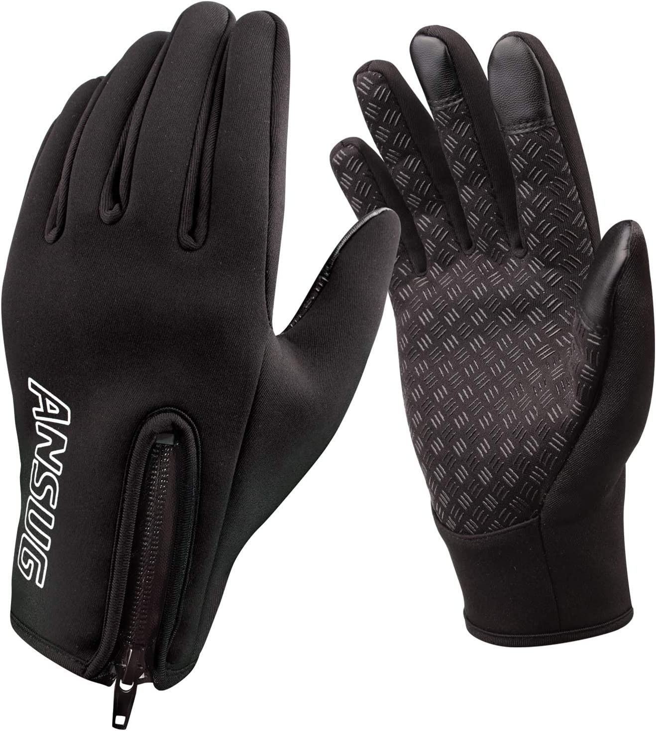 Bicycle gloves Sports Mountain Bike Rock climbing Practical Convenient