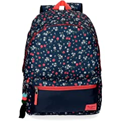 16f4ce45d Mochilas | Amazon.es
