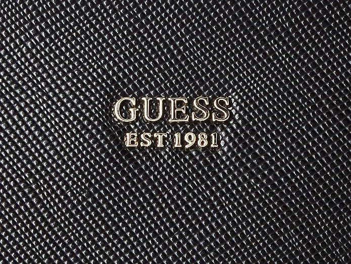 Guess Borsa shopping HWSA66 91230 kamryn
