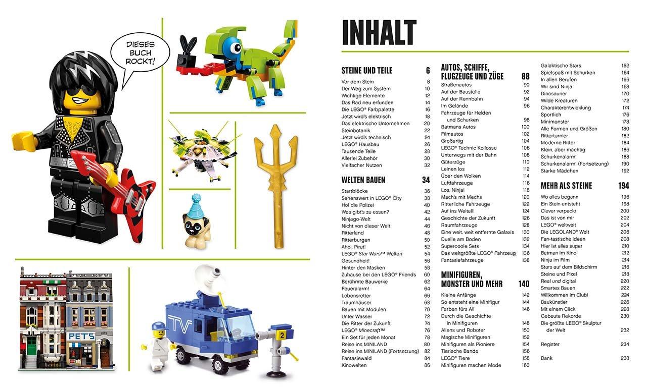 Mini Pixi BücherTeil 9-12Disney EisköniginFrozenGeschichtenband
