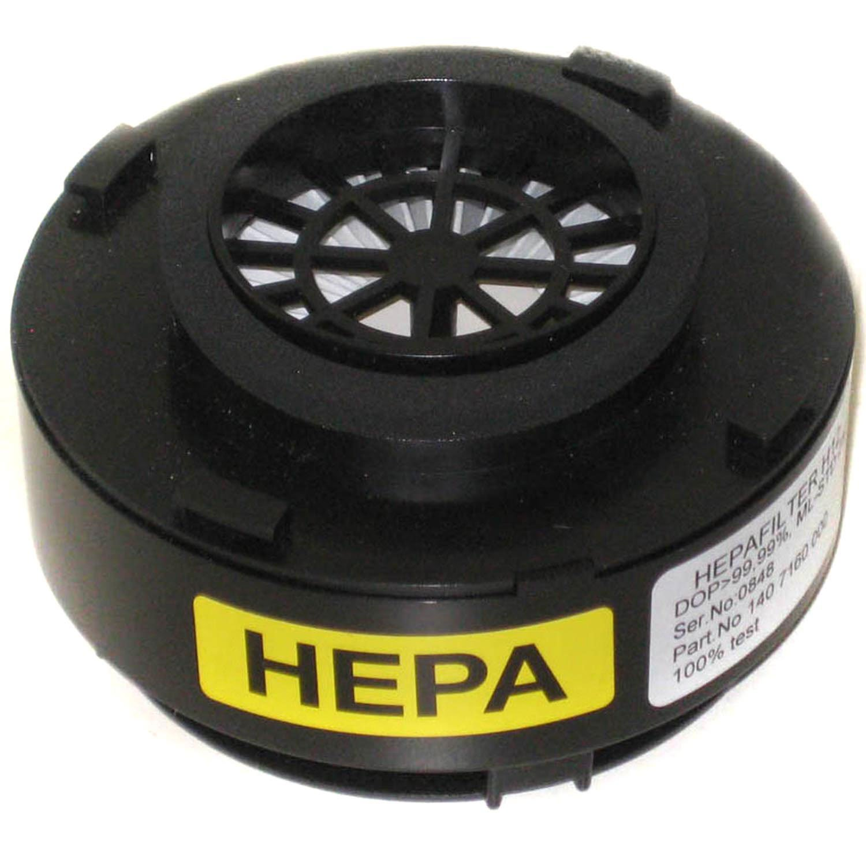 Nilfisk Upstream HEPA Filter for UZ 964