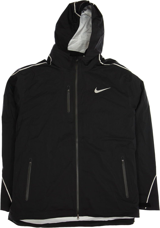 Nike HyperShield de Running Light Jacket Veste pour Homme