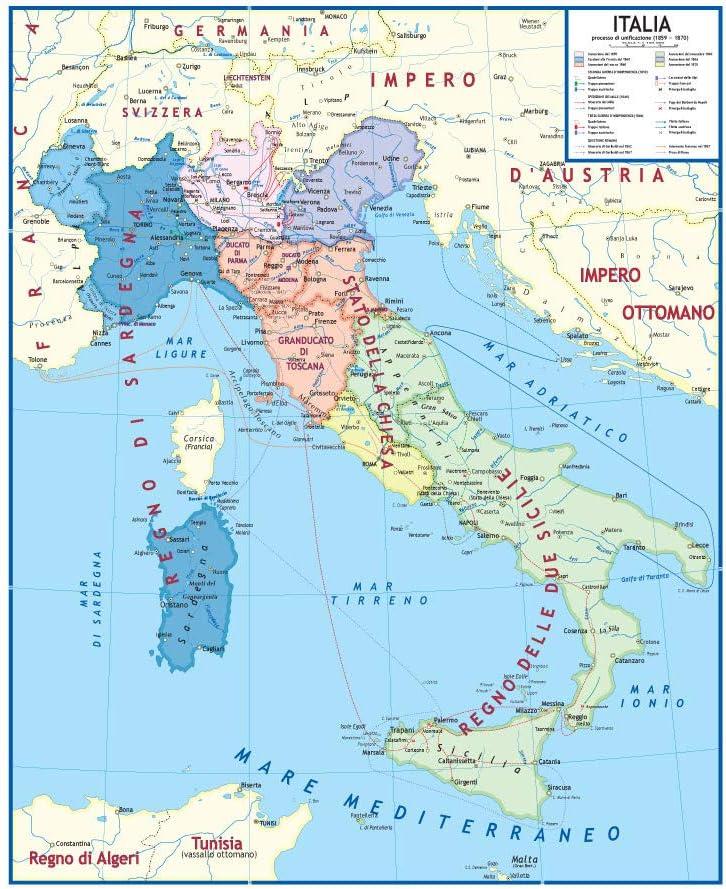 Cartina Italia Amazon.Affascinante Passaporto Reddito Cartina Politica Italia Amazon Settimanaciclisticalombarda It