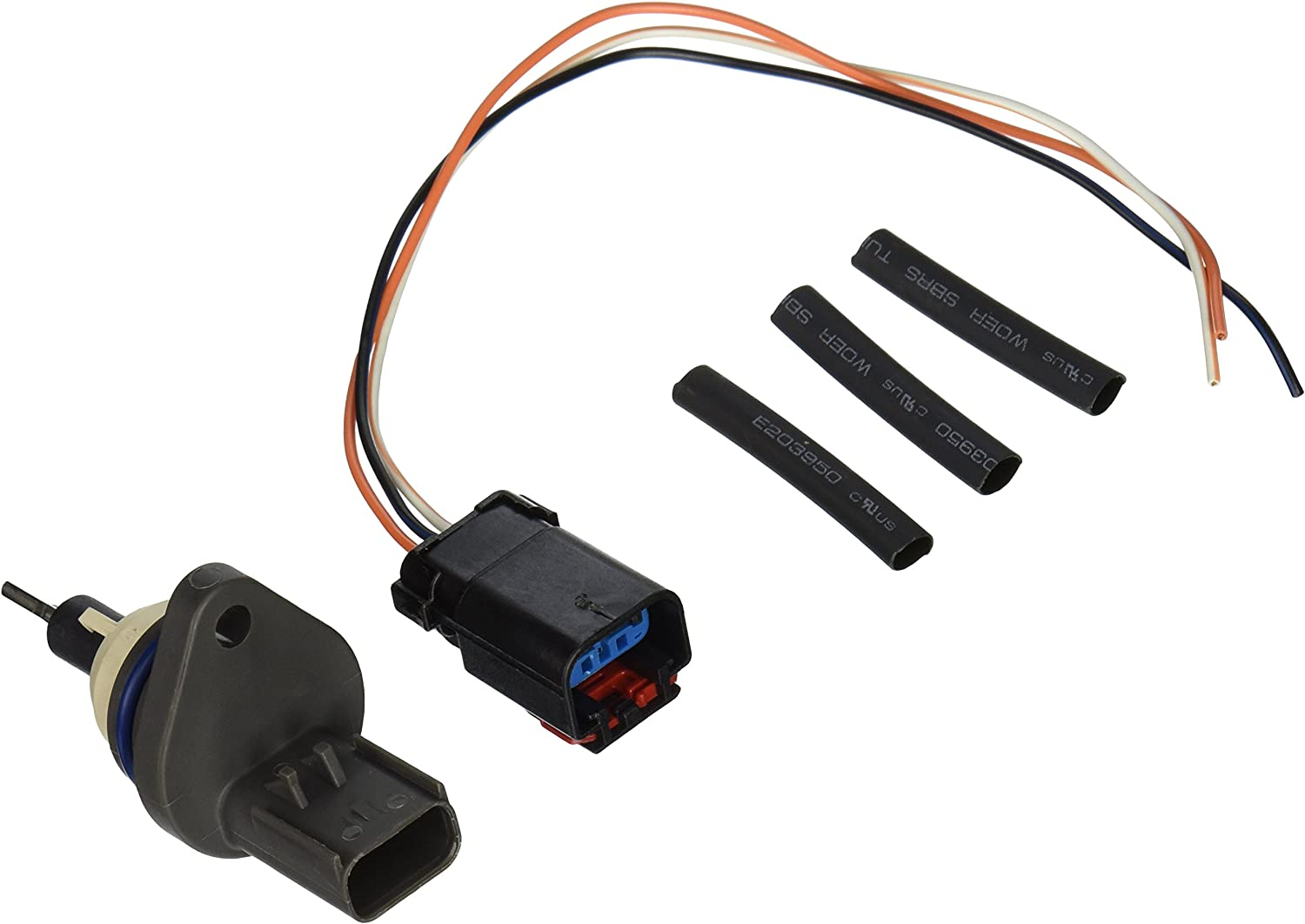 Standard Motor Products F65001 Vehicle Speed Sensor Connector