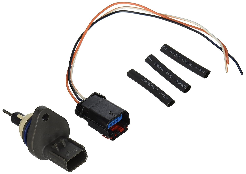 Standard Motor Products SC105T Transmission Speed Sensor