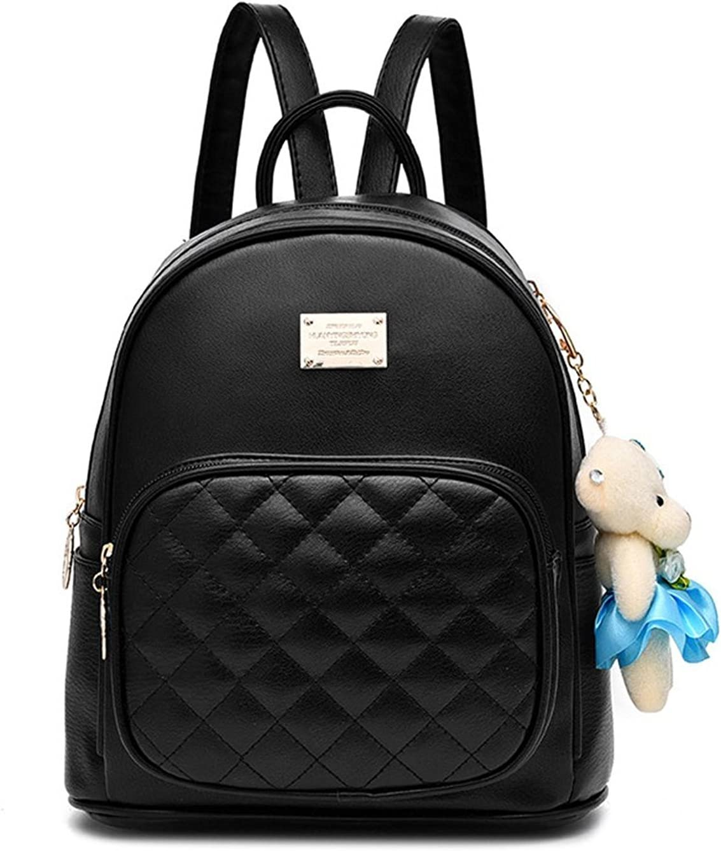 Popular Print Durable Child Backpack Wizard Of Oz Kids School Bag Large