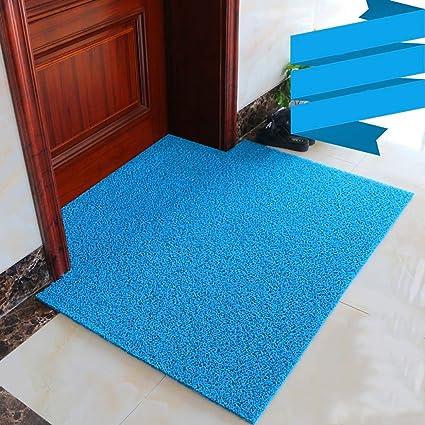 Amazoncom Ass Pvc Plastic Floor Mats Home Floor Mats Non Slip Door