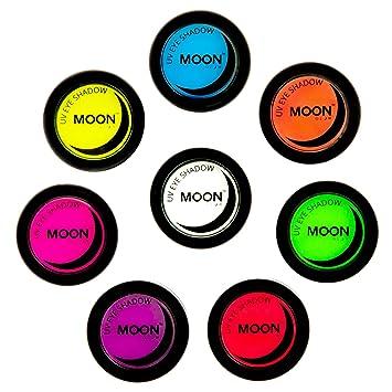 Bonne Bonne Bonne année Surprise + Moon Glow Ombre b9aa37