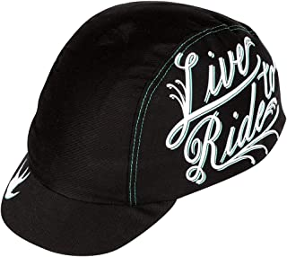 product image for Pace Sportswear Live2Ride IV Cap