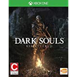 Dark Souls Remastered - Xbox One