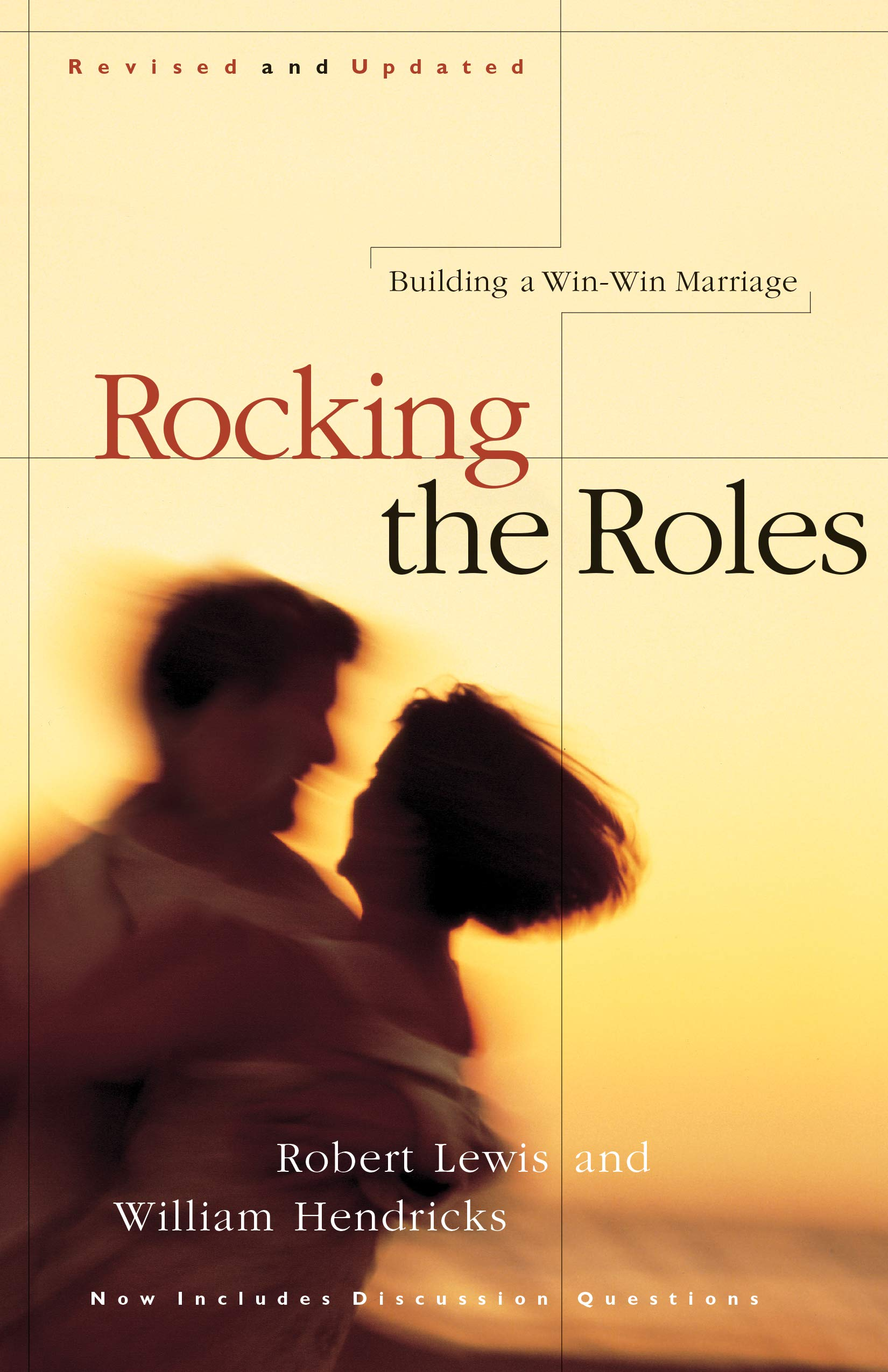 Rights and duties of spouses as a tool for balanced relations