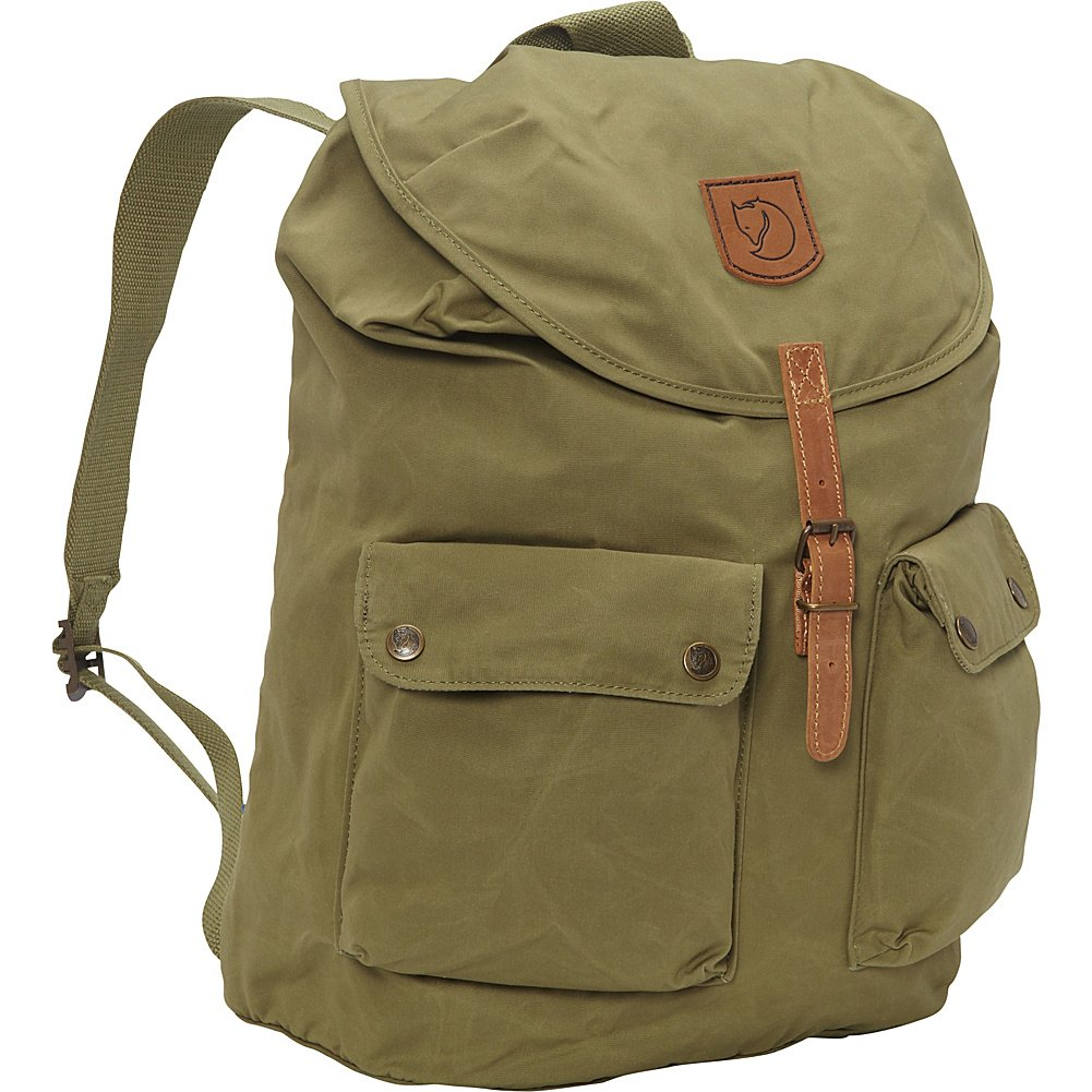 fjallraven greenland backpack uk