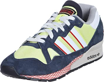 417c80ac07bdb Adidas Zx 710 Amazon