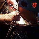 3 Swords Germany - manicure pedicure set kit
