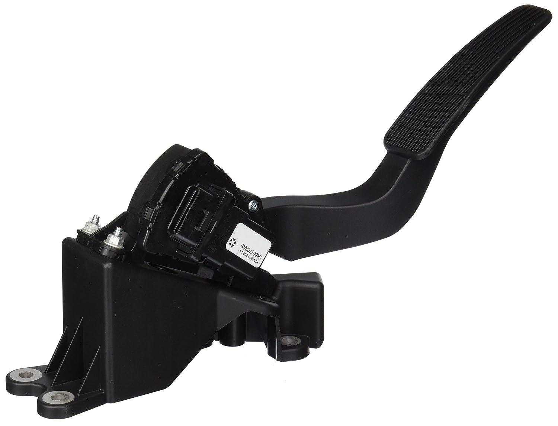 Standard Motors APS151 Accelerator Pedal Sensor Standard Motor Products SIAPS151