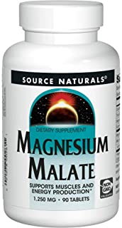 Amazon.com: Dormir minerales II – eficaz Natural sueño ayuda ...