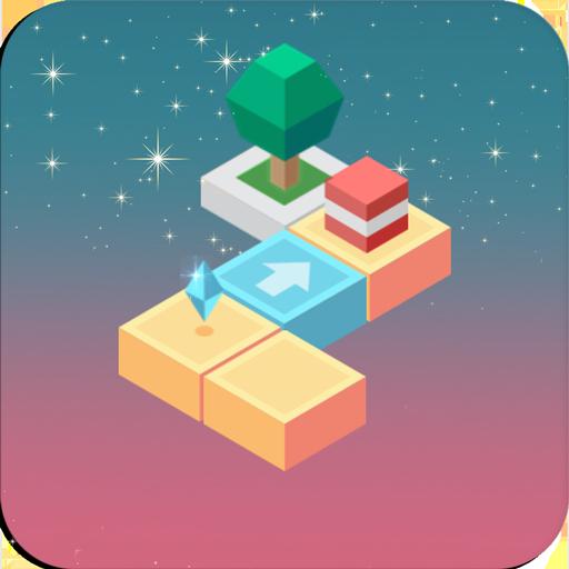 Path Finder (Fun Maze Games)