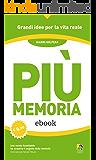 Più Memoria (Apprendimento veloce e creatività)